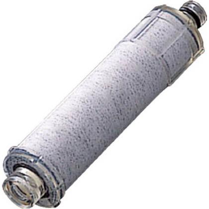 INAX 交換用浄水カートリッジ(高塩素除去タイプ) JF-21