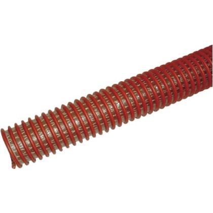 カナフレックス V.S.カナラインA25径5m VS-KL-025-5