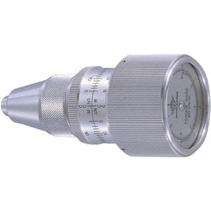 置針式トルクゲージCN15SGK-G   CN15SGK-G