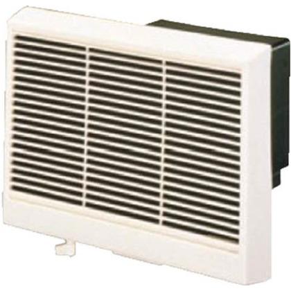 【送料無料】東芝 浴室用換気扇   VFB-13AL  換気システム換気口