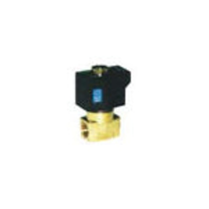 CKD 直動式2ポート電磁弁(マルチレックスバルブ) AB31-01-6-AC100V