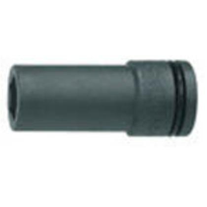 ミトロイ 3/4インパクトレンチ用ソケットL3/4(P6L-3/4) P624L