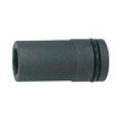 ミトロイ 8/8インパクトレンチ用ソケットロング36mm P8L-36