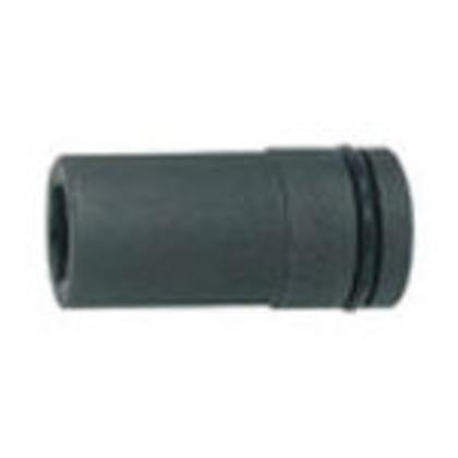 ミトロイ 8/8インパクトレンチ用ソケットロング41mm P8L-41
