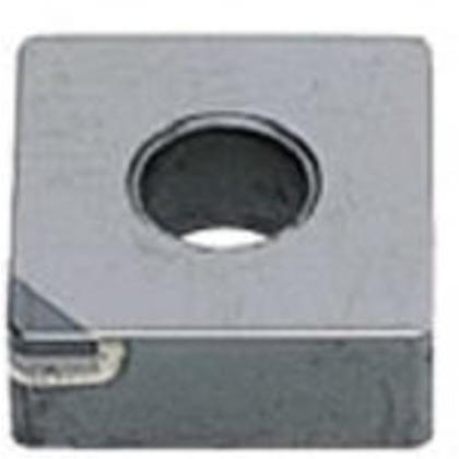 三菱 チップCBN MB835 NP-SNMA120404T