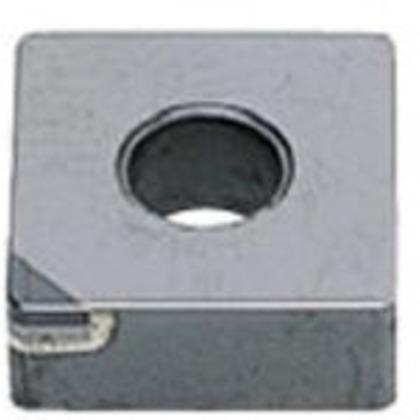 三菱 チップCBN MB710 NP-SNMA120408F