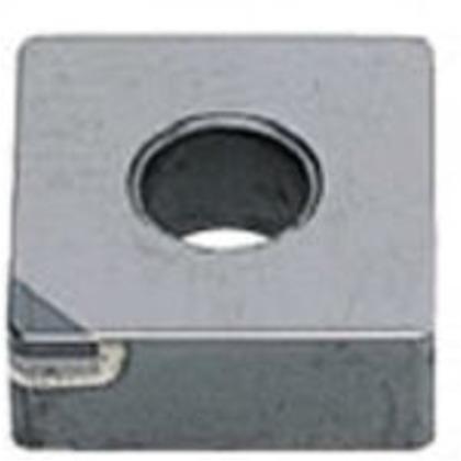 三菱 コンパックスTATボラニットCBN MB8025 NP-SNMA120408G