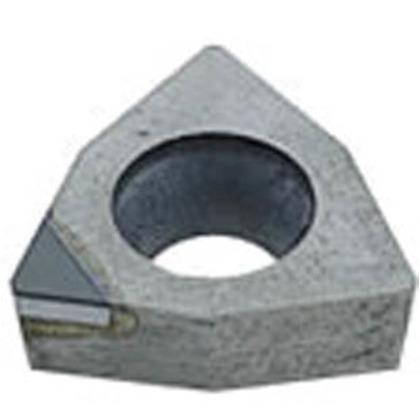 三菱 チップダイヤ MD220 WCMW06T304