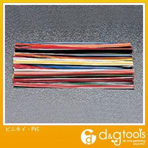 ビニタイ・PVC   EA475V-1