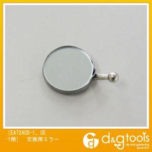[EA724CD-1,CE-1用]交換用ミラー   EA724CD-1M