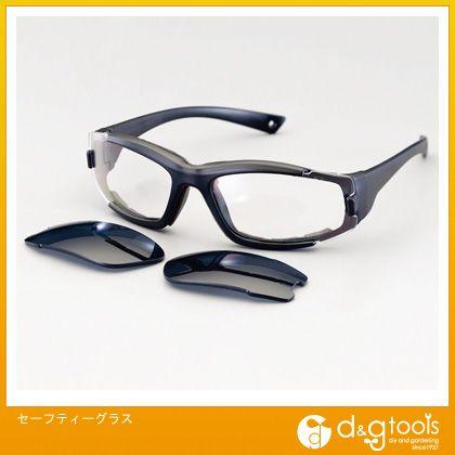 セーフティーグラス (EA800LA-18)