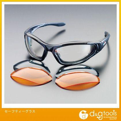 セーフティーグラス (EA800LA-20)