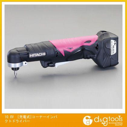 10.8V[充電式]コーナーインパクトドライバー (EA813DD-5)