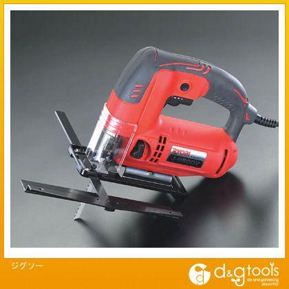 ジグソー   EA854BC-2