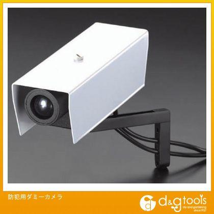 防犯用ダミーカメラ   EA864CD-16