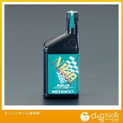 エスコ エンジンオイル添加剤   EA920NB