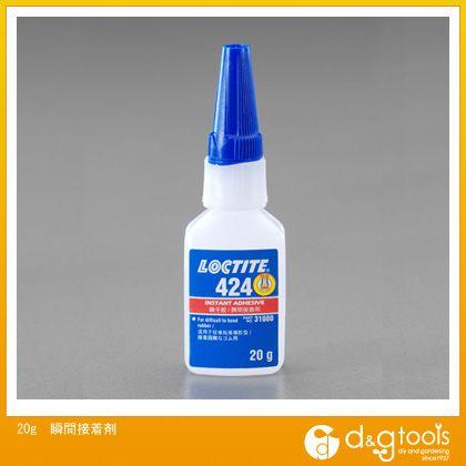 20g瞬間接着剤   EA936AA-15