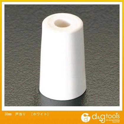 30mm戸当り[ホワイト]   EA951LG-33