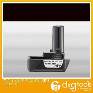 10.8Vリチウムイオン電池   BCL1015