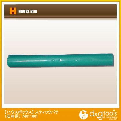 スティックパテ (石材用)   74011001