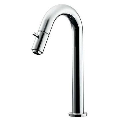 立水栓/トール   721-210-13