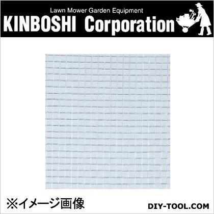防虫サンサンネット 1.8mx10m (7097)