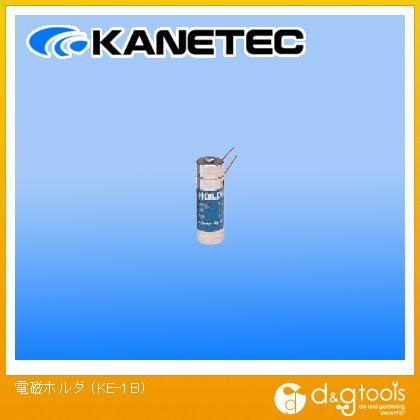 電磁ホルダ (KE-1B)