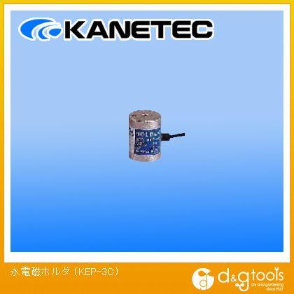 永電磁ホルダ (KEP-3C)