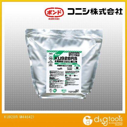 ボンド 床仕上げ材用接着剤 4L (KU928RS)