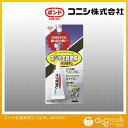 Take off Konishi bond screw mountain rescue team screw (thread); 15 g (#75004)