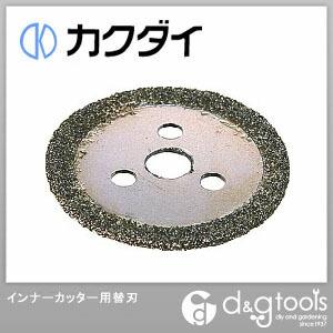 インナーカッター用替刃 (0682)