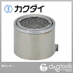 雨センサー (501-401)