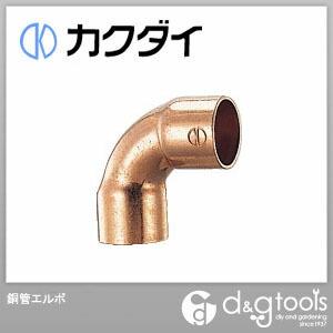 銅管エルボ (6690-10.0)