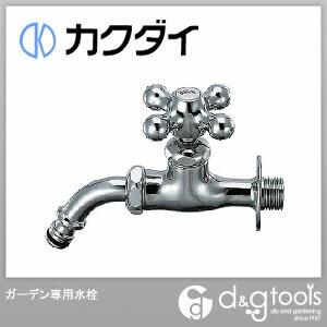 ガーデン専用水栓 (701-302-13)
