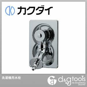 洗濯機用水栓   731-010