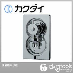 洗濯機用水栓   731-011