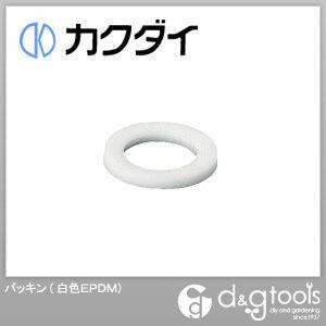 パッキン(EPDM) 白色  794-042-13