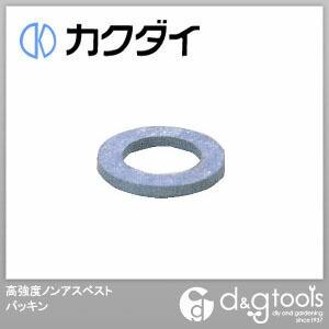 高強度ノンアスベストパッキン   794-045-13
