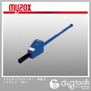 マグネチックロケーター 液晶ディスプレイ   GA-1