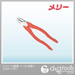軽量ペンチ(成形)   2080-185