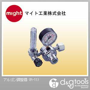 アルゴン調整器   R-11