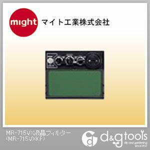 MR-715VX液晶フィルター   MR-715VXKF