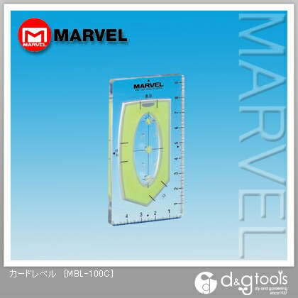 電工カードレベル   MBL-100C