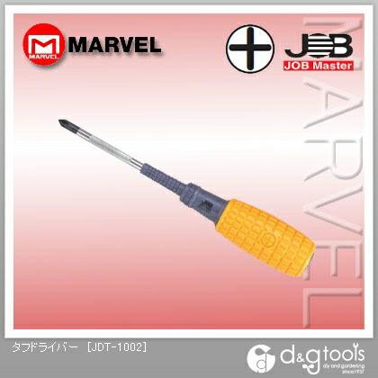 ジョブマスター タフドライバー   JDT-1002