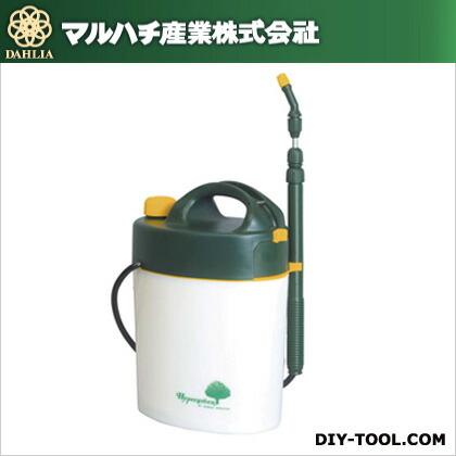 電池式噴霧器3段伸縮  5L B-5000