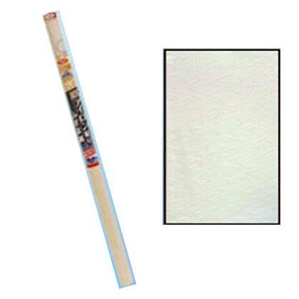 EXアイロン貼りふすま紙 つゆ草 幅95cm×長180cm No.205 2 枚