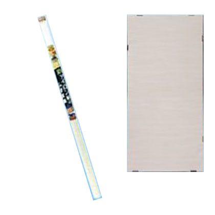 EXアイロン貼りふすま紙 夕なぎ 幅95cm×長180cm No.213 2 枚