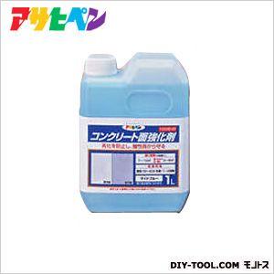 コンクリート面 強化剤 1L