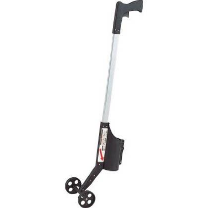 スプレーライナー 道路線引き用スプレー専用器具