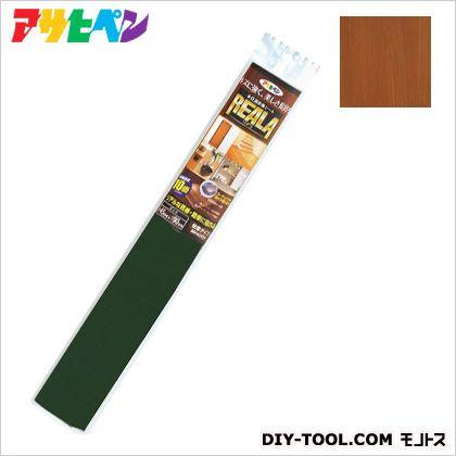 木目調装飾シートREALA(リアラ)  45cm×90cm RL-24